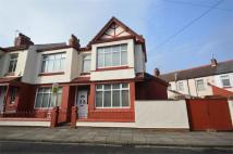 4 bedroom End of Terrace house for sale in Cressington Avenue...