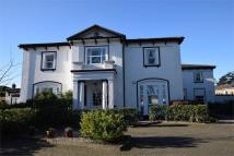 Flat for sale in Oxton Lawn Apartments...
