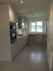 Plot 24 - Kitchen