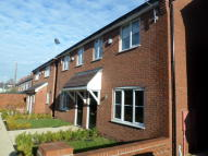 Leveret Drive new property to rent