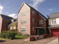 5 bedroom semi detached home in Bayston Road, Kings Heath