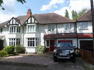 5 bed semi detached home for sale in Wheelers Lane...