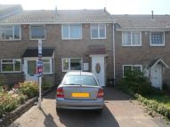 3 bedroom Terraced property in Kennedy Grove, Stirchley