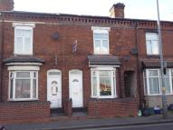 Terraced property to rent in Pershore Road, Stirchley