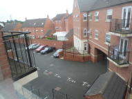 Apartment in Monyhull Hall Road...