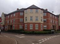 Apartment to rent in Ratcliffe Avenue...