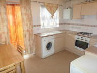 2 bed semi detached property to rent in Witton Street...