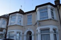 Flat in Northbrook Road, Ilford...