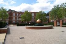 2 bed Apartment to rent in Witley Godalming