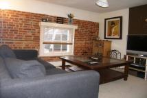 2 bedroom Apartment in Godalming