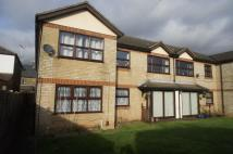 Apartment to rent in Whitley Court...