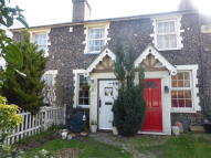 Cottage to rent in Sunflower Cottage...
