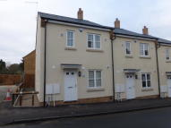 3 bed End of Terrace home to rent in High Street, Roydon, CM19
