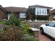 SHOOTERS DRIVE semi detached house to rent