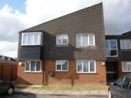 1 bedroom Ground Flat to rent in SPRINGFIELD ROAD...