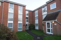 2 bedroom Apartment to rent in Berners Way, Broxbourne...