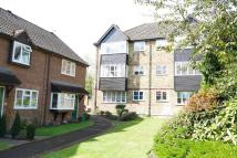 2 bedroom Flat in River Meads, SG12
