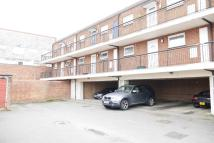 1 bedroom Apartment to rent in Chaucer Way, Hoddesdon...