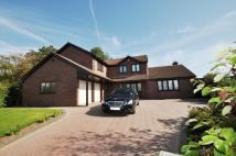 5 bedroom property in Rubbingstone, Caldy