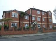 2 bedroom Apartment to rent in Rosebery Court...