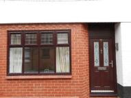 Apartment to rent in Parkgate Road, Neston