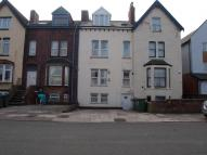 Apartment in Falkland Road, Wallasey