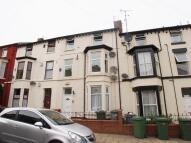 Apartment to rent in Egerton Street...