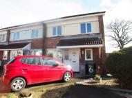 house to rent in Church Gardens, Wallasey
