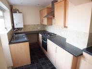 property to rent in St Nicholas Road...