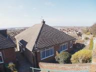 2 bed Bungalow to rent in Breck Road, Wallasey