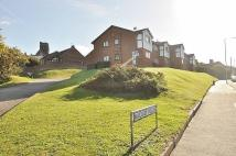 2 bedroom Apartment to rent in Pinetree Court, Wallasey