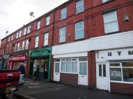 3 bedroom Apartment to rent in Poulton Road, Wallasey