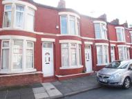 2 bedroom house to rent in Hallville Road, Wallasey