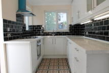 3 bedroom semi detached property in Southwood Dr, Surbiton...