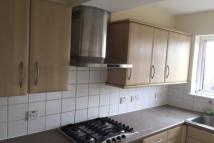 4 bed Maisonette to rent in Ewell Road, Surbiton, KT6