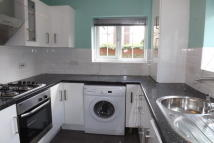 2 bedroom Maisonette in South Bank, Surbiton