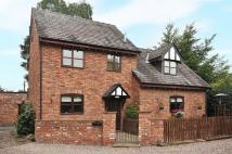 house for sale in 4 bedroom House Detached...