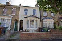 2 bedroom Flat in Michael Road, London, E11