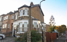 3 bed Flat to rent in Kings Road...