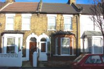Terraced home to rent in Ranelagh Road, London...