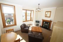2 bedroom Flat in Colworth Road, London...