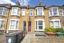4 bedroom Terraced house in Leytonstone, London, E11