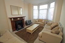 4 bed End of Terrace house to rent in Hainault Road, London...