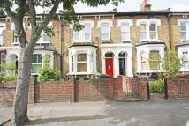 Flat to rent in Leyspring Road, London...