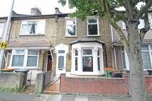 4 bedroom property to rent in Glasgow Road, Plaistow...