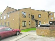 1 bedroom Flat to rent in MARKHOUSE ROAD...