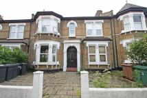 1 bed Ground Flat to rent in FOREST DRIVE EAST...