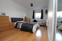 2 bedroom Apartment to rent in HIGH ROAD LEYTONSTONE...