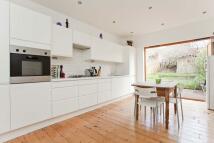 4 bed Terraced property in Poppleton Road...