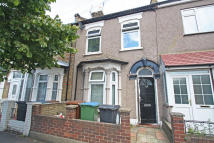Terraced home in Leytonstone E11